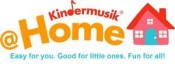 KM@home_logo