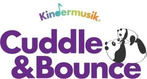 cuddlebounce_logo-rb-648x350