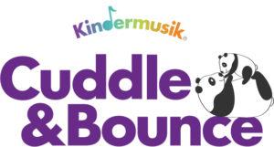 cuddlebounce_logo-rb