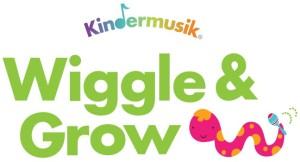 wigglegrow_rainbowlogo1-648x350