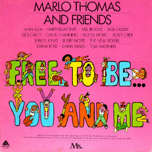 Free_to_Be..._You_and_Me_(album_cover)