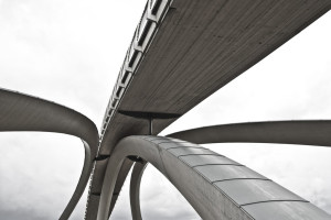 leonardo_da_vinci_bridge_1_by_hidephix-d3nw0vs
